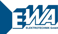 EWA Elektrotechnik GmbH